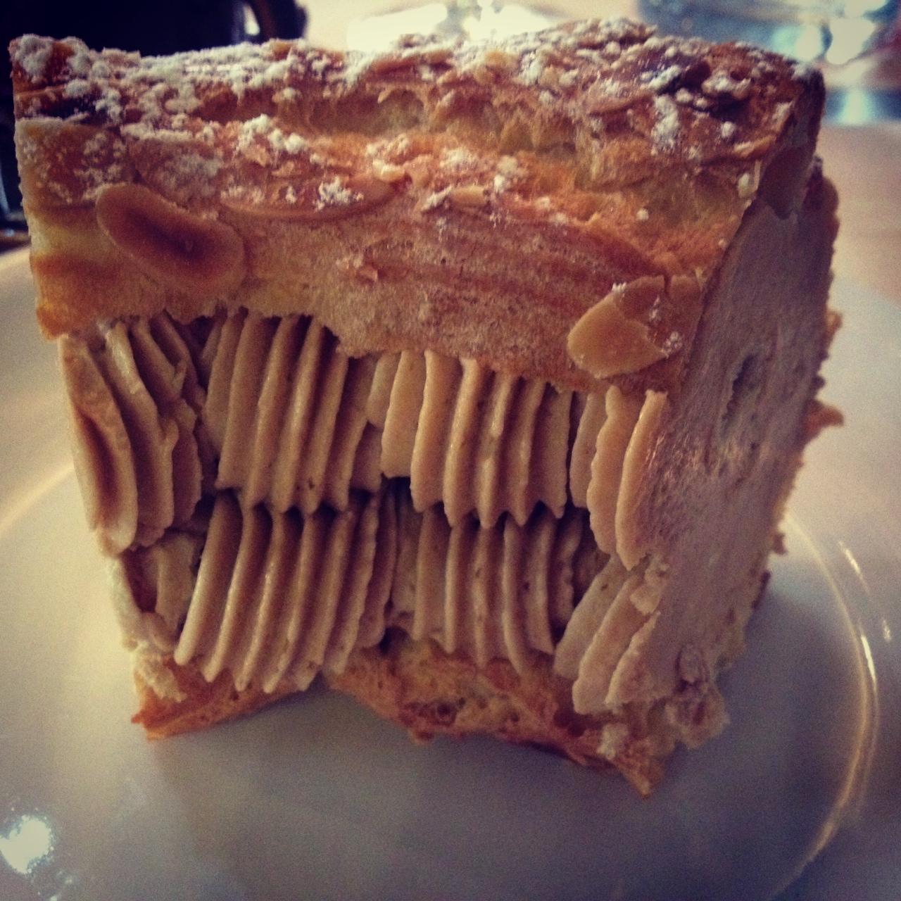 paris_brest dessert