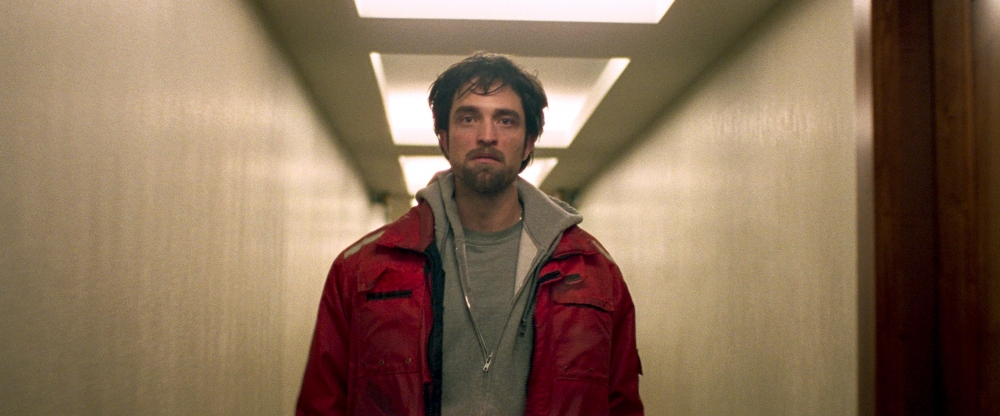 Good Time image 2