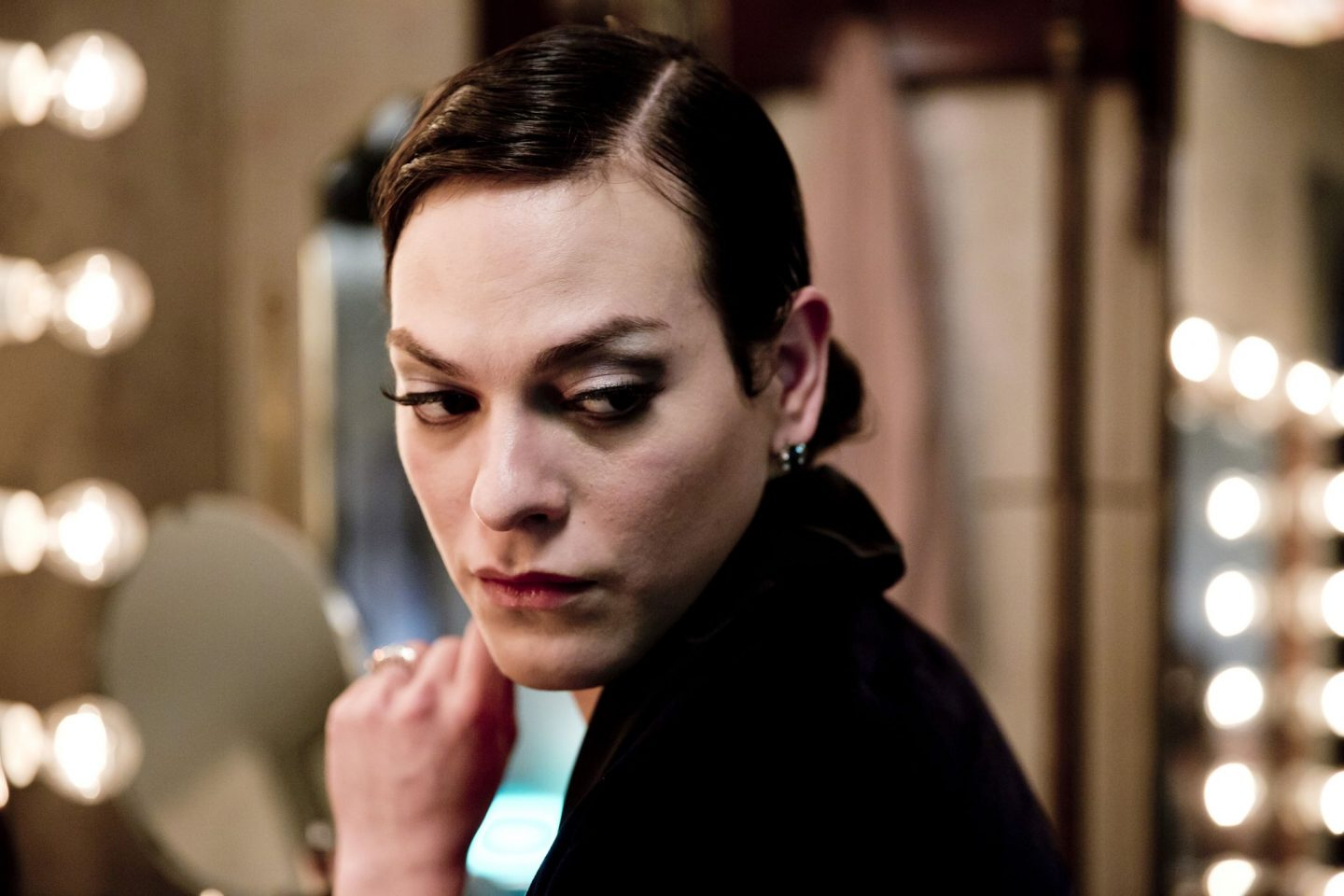 Film Review – A Fantastic Woman