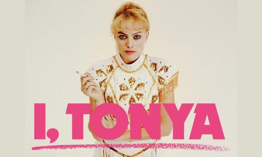 Film Review – I,Tonya