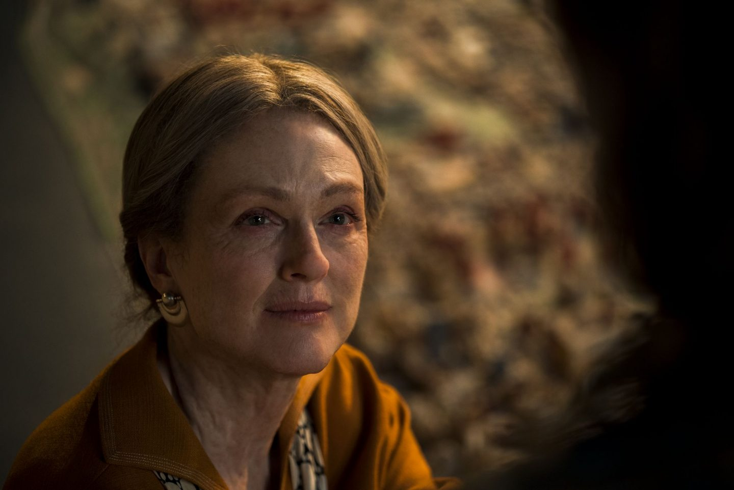 Film Review:  Wonderstruck – you'll be left wondering
