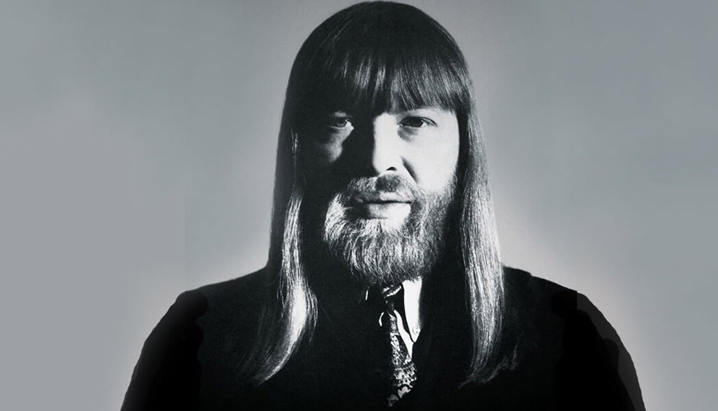 connyplank_1