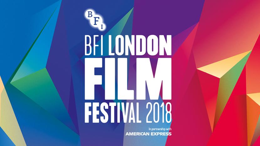 bfi-london-film-festival-2018-website-header-crop-830×467