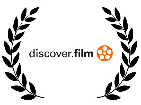 Short Films at Discover Film Festival 2019, London