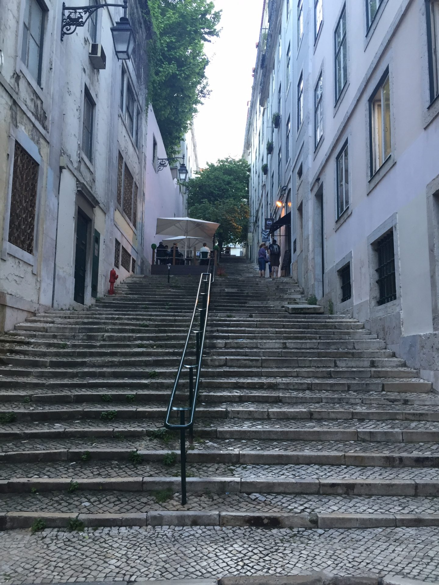 Solo Day Trip or Long Weekend – Top tips for Lisbon, Portugal