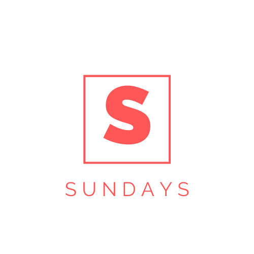 Film Club – Subversive Sundays