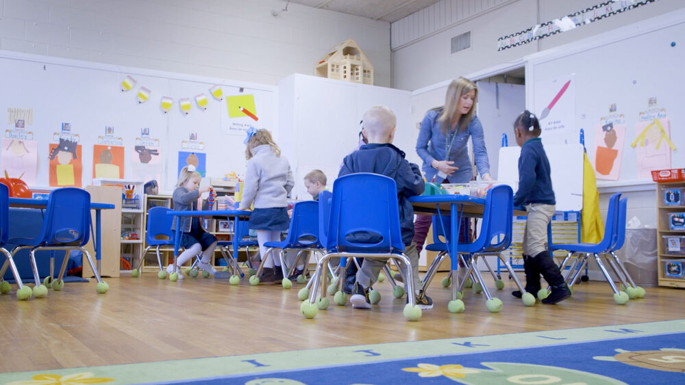 SAZ_AlabamaClassroom