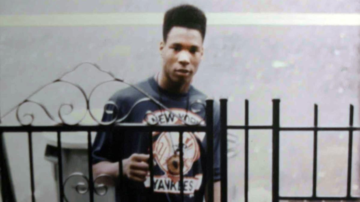 Documentary – Yusuf Hawkins Storm Over Brooklyn