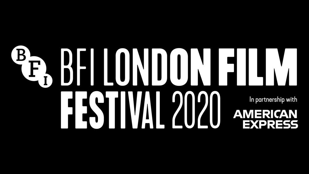 lff-2020-logo-16×9-1