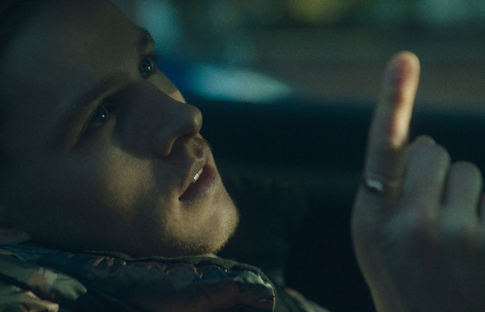 4. Harris Dickinson as Simon – COUNTY LINES (dir. Henry Blake) Courtesy BFI